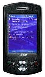 Amoi E860 Cep Telefonu