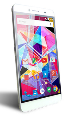 Archos Diamond Plus Cep Telefonu