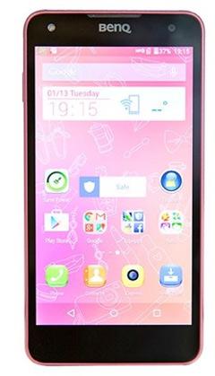 BenQ F52 Cep Telefonu