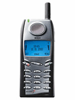 Bosch 909 Dual S Cep Telefonu