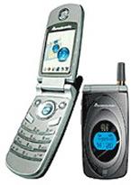 Chea A90 Cep Telefonu