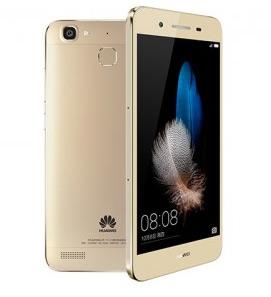 Huawei Enjoy 5s Cep Telefonu
