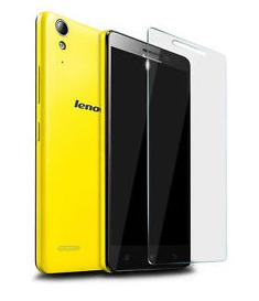 Lenovo K5 Note Cep Telefonu