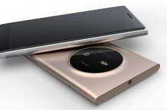 2016 model telefonlar