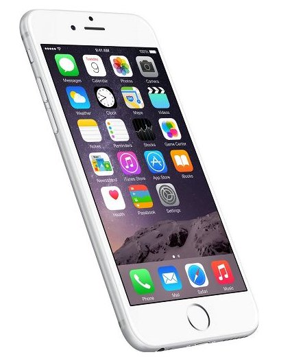 Apple iPhone 6 Plus 16GB Akıllı Telefon