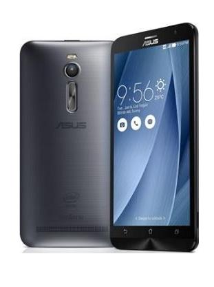Asus Zenfone 2 32GB ZE551ML Akıllı Telefon