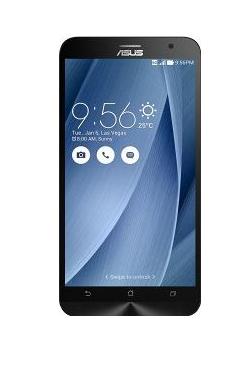 Asus Zenfone 2 64GB ZE551ML Akıllı Telefon