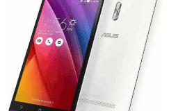 Asus Zenfone 2 Selfie ZD551KL Akıllı Telefon