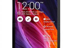 Asus Zenfone 6 A601CG Akıllı Telefon