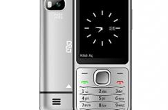 BB Mobile i1453 Cep Telefonu