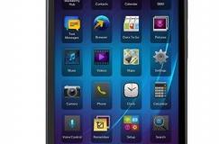 BlackBerry Z30 Cep Telefonu