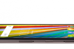 Casper VIA V9-A Akıllı Telefon