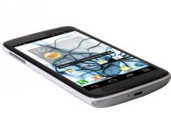 Casper Via V4 Akıllı Telefon