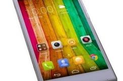 Casper Via V6 Akıllı Telefon