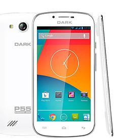Dark Evo P55 Cep Telefonu