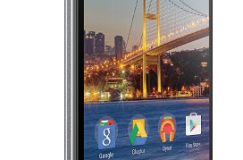 General Mobile Android One 4G Akıllı Telefon