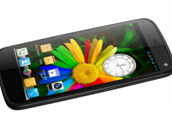 General Mobile Discovery 16GB Akıllı Telefon