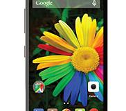 General Mobile Discovery Air 2GB Siyah Akıllı Telefon