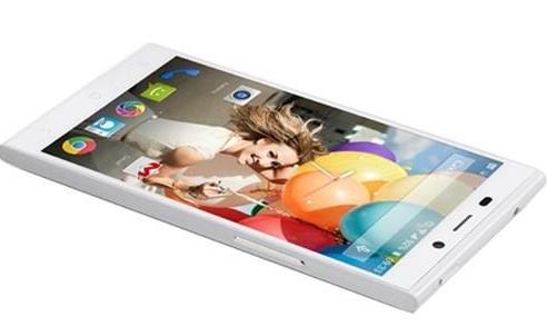 General Mobile Discovery Elite 32GB White Akıllı Telefon