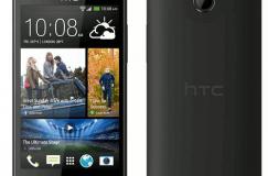 HTC Desire 300 Akıllı Telefon