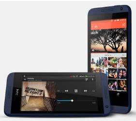 HTC Desire 610 Akıllı Telefon
