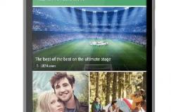 HTC Desire 620 Akıllı Telefon