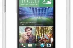 HTC Desire 816 Akıllı Telefon
