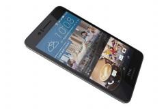 HTC Desire 820 Gray Akıllı Telefon