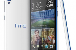 HTC Desire 820 Akıllı Telefon
