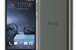 HTC One A9 16GB Akıllı Telefon