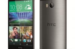 HTC One M8 Akıllı Telefon