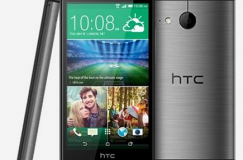 HTC One Mini 2 Akıllı Telefon