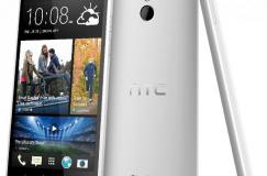 HTC One Mini M4 Akıllı Telefon