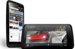 HTC One X+ Akıllı Telefon