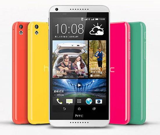 Htc Akıllı Telefon Modelleri Ve Fiyatları