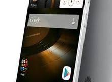Huawei Ascend Mate 7 Akıllı Telefon