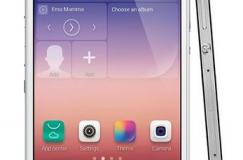 Huawei Ascend P7 Akıllı Telefon