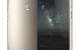 Huawei Mate S Akıllı Telefon