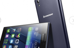 Lenovo P70 Akıllı Telefon