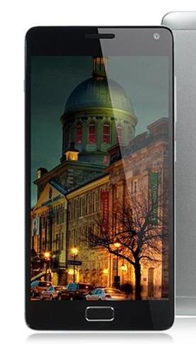 Lenovo Vibe P1 Akıllı Telefon