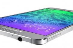 Samsung telefon testleri
