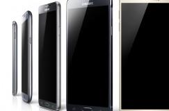 Yeni çıkacak cep telefonları