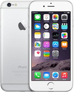 Apple iphone 6s Cep Telefonu