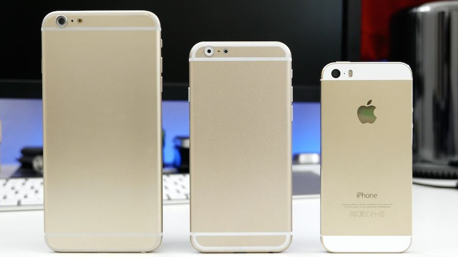 Cep telefonu karşılaştırma