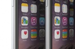 iPhone 6 64GB Space Gray Akıllı Telefon