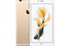 iPhone 6s Plus 64GB Gold Akıllı Telefon