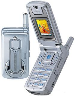 Sewon SRS-3300 Cep Telefonu