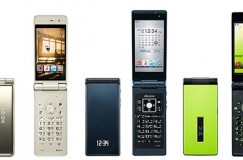 Spot Cep Telefonu Fiyatları
