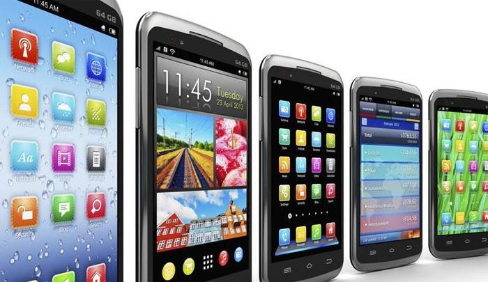 Telefon Çeşitleri