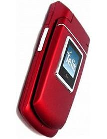 Telit t800 Cep Telefonu